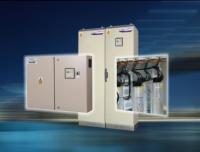 Zdjęcie produktu Baterie kondensatorów typu BKE-W